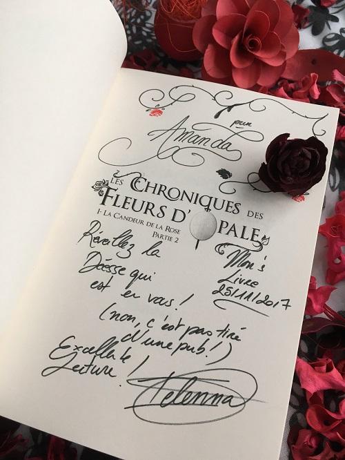dedicace-chroniques-des-fleurs-d-opale-2