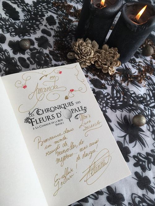 dedicace-chroniques-des-fleurs-d-opale