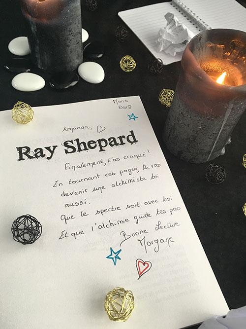 dedicace-ray-shepard